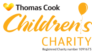 THOMAS-COOK-CHILDRENS-CHARITY-LOGO-2016