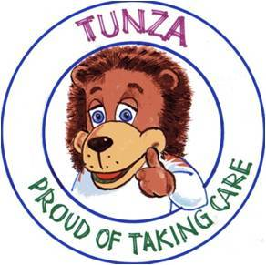 Tunza Centre Thursday 13th May