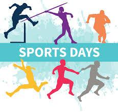 Sports Kits