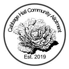 Cabbage Hall Allotments Session