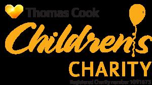 THOMAS-COOK-CHILDRENS-CHARITY-LOGO-2016
